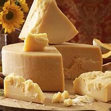 Закваска для сыра Пармезан (на 50 литров молока)