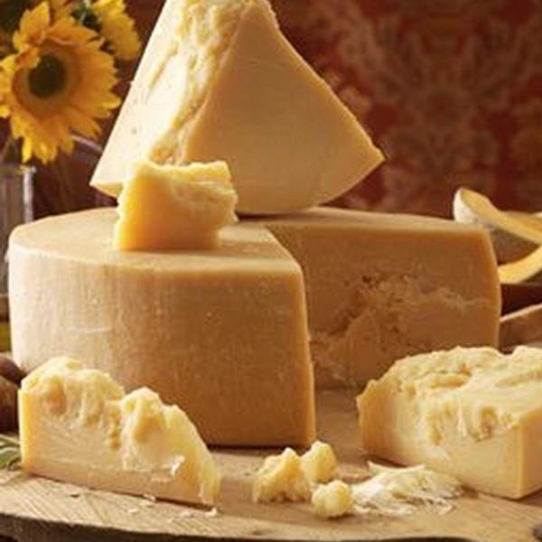 Закваска для сыра Пармезан (на 10 литров молока)
