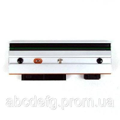Печатающая головка для термопринтера Zebra LP2824 203dpi (G105910-102)
