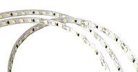 LED лента Rishang 2835-120-12V-8,6W-IP33 810Lm 4000К (RD08C0TA-B)