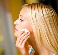 Лосьоны и флюиды для лица