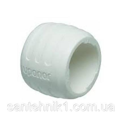 Uponor Q&E Кільце з упором біле 75, фото 2