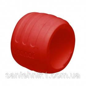 Uponor Q&E Evolution Кільце червоне 20