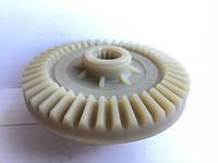 Шестерня цепной электропилы внутренние шлицы прямые, фото 1