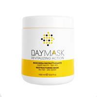 Восстанавливающая маска для волос с сердцевиной бамбука Day Mask, 1 л