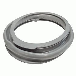 Манжета люка для стиральной машины AEG 1327246003