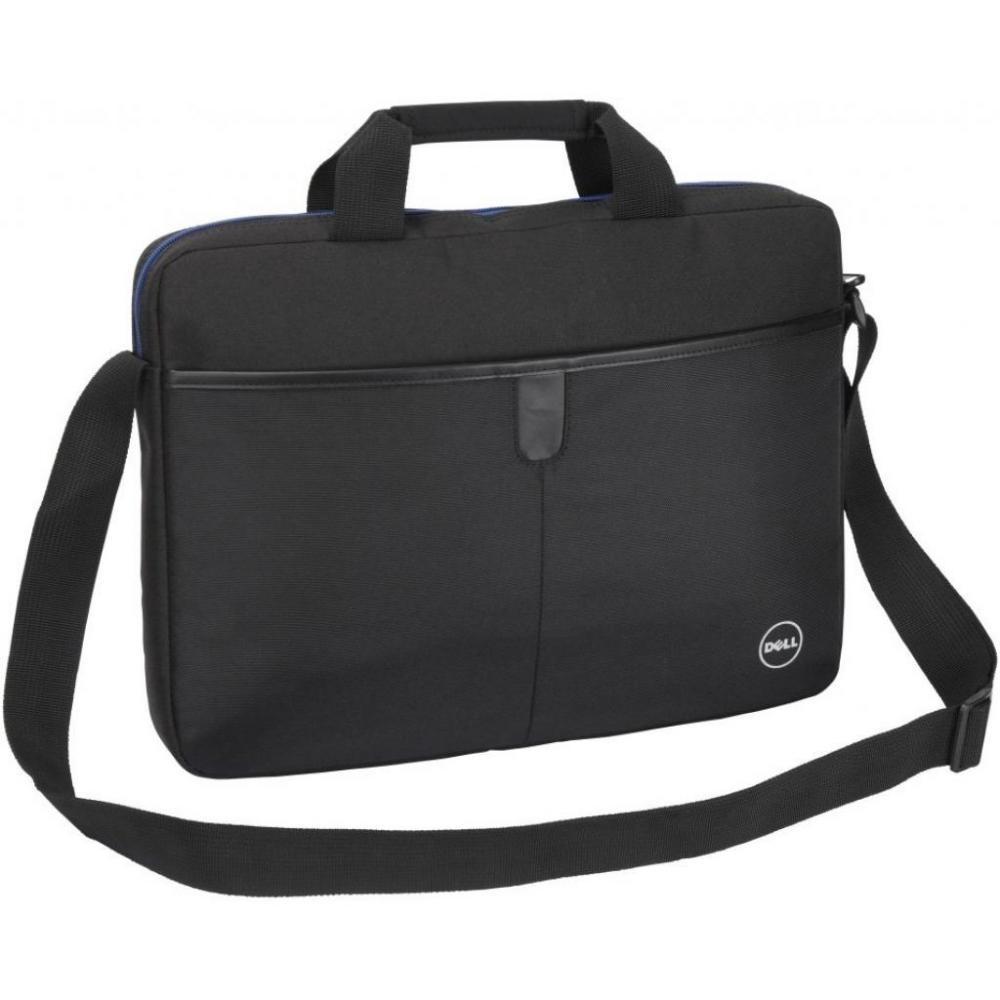 "Сумка для ноутбука Dell Essential Topload 15.6"" (460-BBNY)"