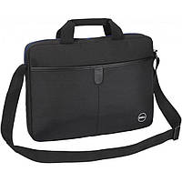 """Сумка для ноутбука Dell Essential Topload 15.6"""" (460-BBNY), фото 1"""
