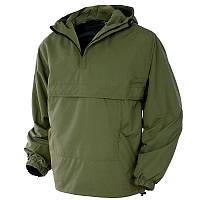 Куртка Анорак летний, olive