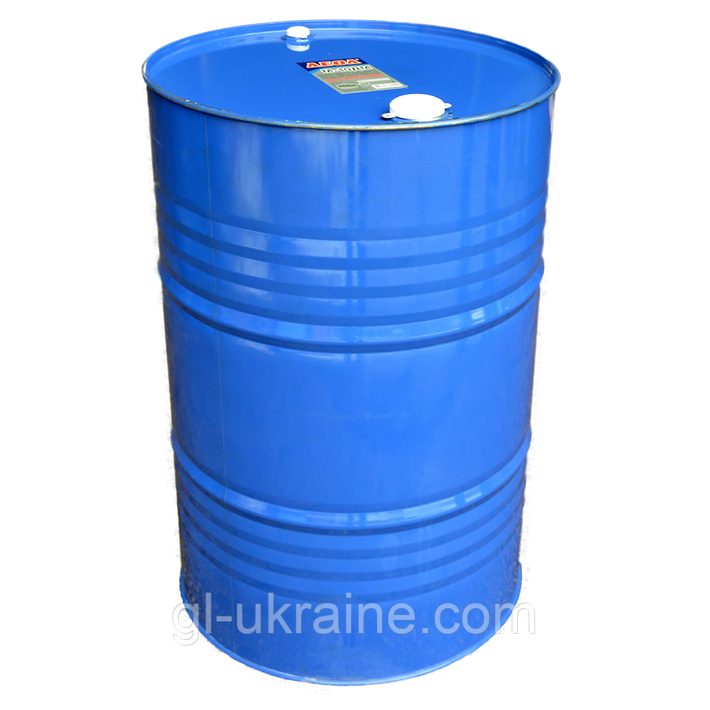 ЛЕОЛ ULTRA 5W-30, Моторное масло 200л