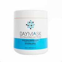 Питательная маска для волос с молочными протеинами Day Mask, 1 л