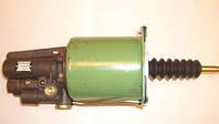 Усилитель пневмогидр. в сб. (ПГУ) VG3208 (Knorr-Bremse)