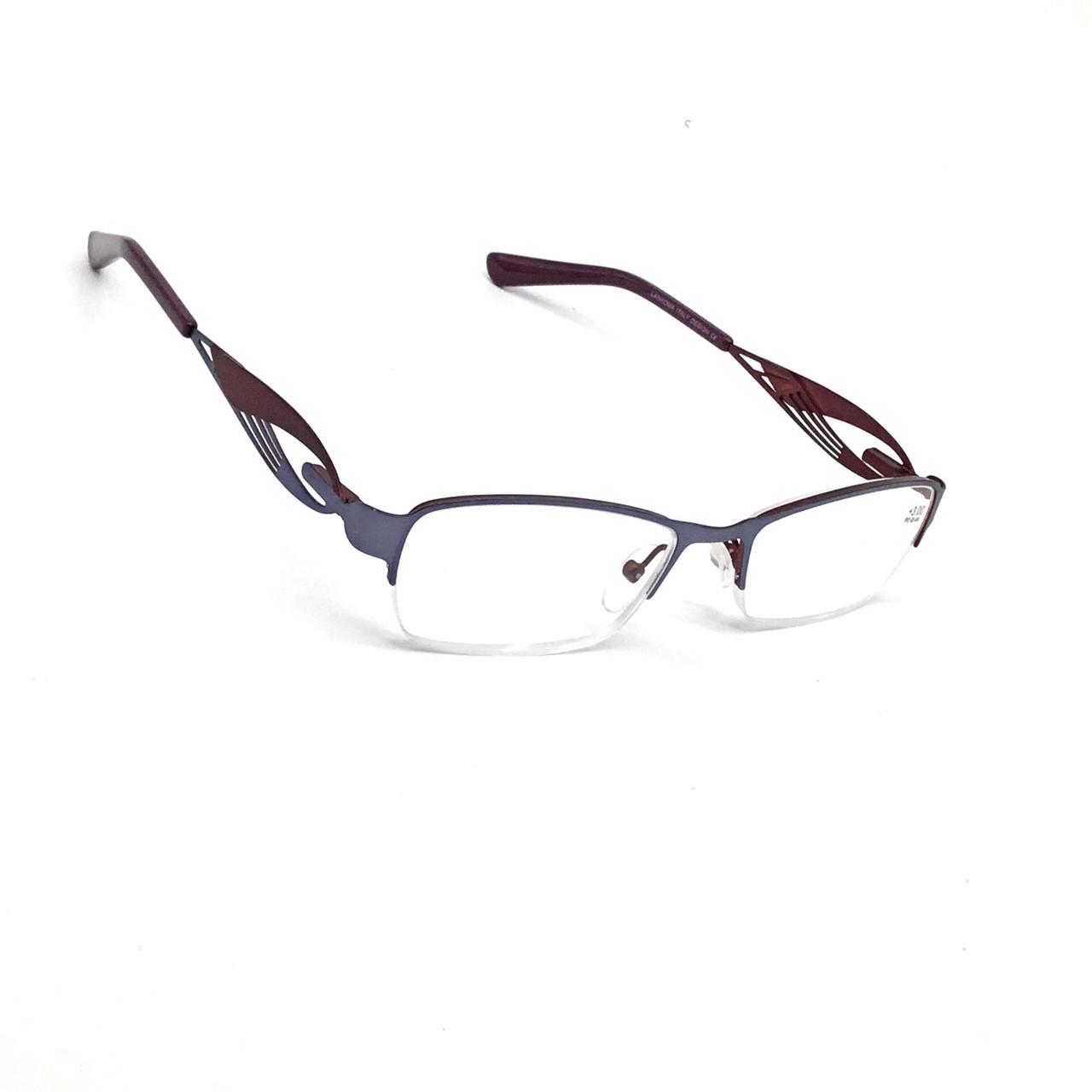 Женские очки для зрения