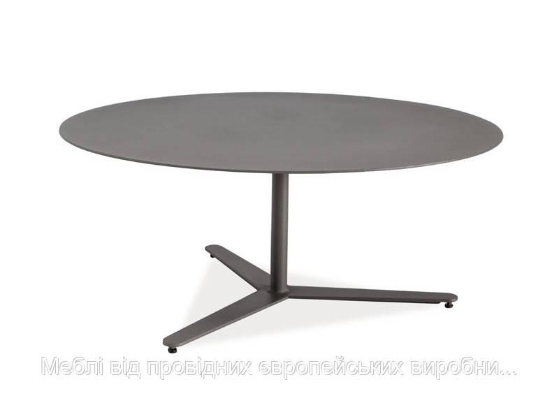 Журнальный столик Lecco SIGNAL