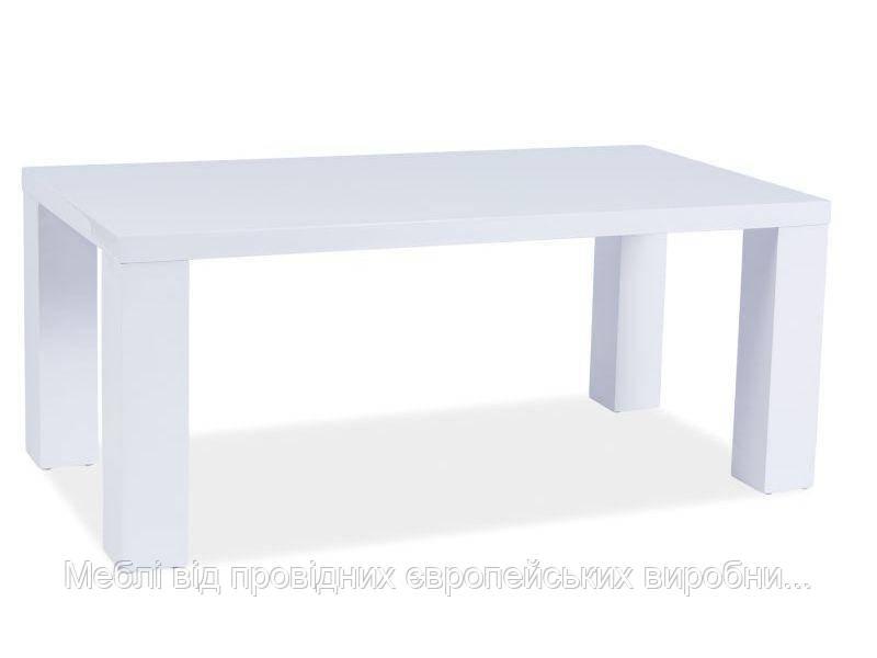 Журнальный столик Montego C 100X60X55  SIGNAL
