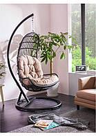 Кресло для сада и дома Legato