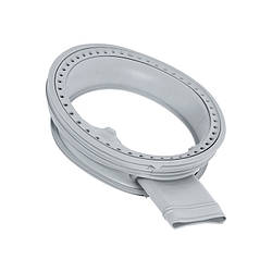 Манжета (резина) люка для стиральной машины AEG 1325890315
