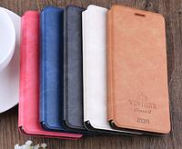 Чехол книжка Mofi для Xiaomi Redmi 6A