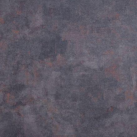 Столешница LuxeForm S519 Оксид Медь 1U 28 3050 600