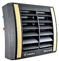 Тепловентилятор Euroheat Volcano VR2, 8-50 кВт, 5200 м³/ч