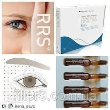 Aesthetic Dermal Rrs HA Eyes (Ха Айс), 1 x1,5 мл, фото 1