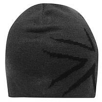 Шапка Karrimor Alpiniste Hat, фото 3