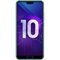 Honor 10 6/64GB Blue