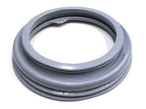 Манжета люка для стиральной машины Indesit C00074133