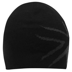 Шапка Karrimor Alpiniste Hat, фото 2