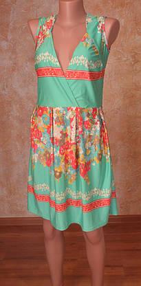 Женское платье 2623, фото 3