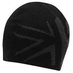 Шапка Karrimor Alpiniste Hat