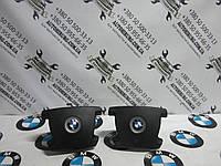Подушка безопасности (AirBag в руль) BMW e65/e66 (33675854504 / 33676177501), фото 1
