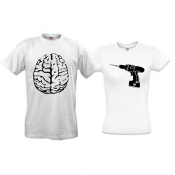 Прикольные надписи на футболках для парней в Днепре