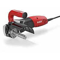 Шлифовальная щеточная машина FLEX BSE14-3 100 230/CEE