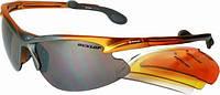Очки для разных видов спорта Dunlop 322.414