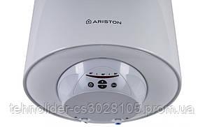 Бойлер Ariston PRO ECO 100 V, фото 2
