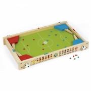 Игра Janod Настольный пинбол J02071