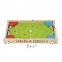 Игра Janod Настольный пинбол J02071                                                                 , фото 3