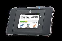 3G роутер Netgear Sierra AirCard 781 - уценка, фото 1
