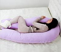 """Подушки для беременных и кормления """"БиоПодушка"""""""