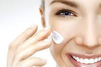 Крем для сухой кожи