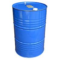 ЛЕОЛ Антифриз охлаждающая жидкость -40 зеленый 200 л (230кг)