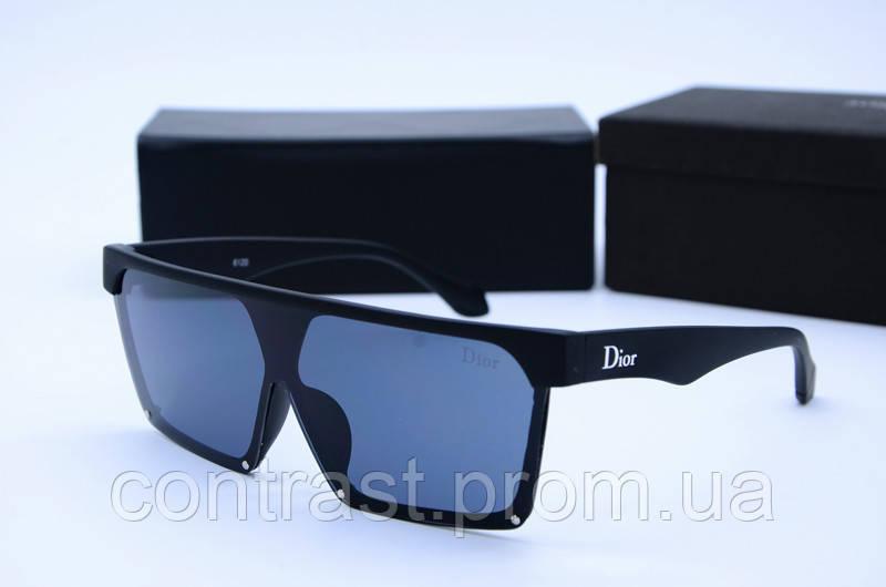 Солнцезащитные очки Dior 6420 черн