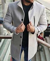 00182b0dff4 Мужское пальто в Украине. Сравнить цены