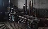Верстат токарно-гвинторізний ДИП-400, фото 2