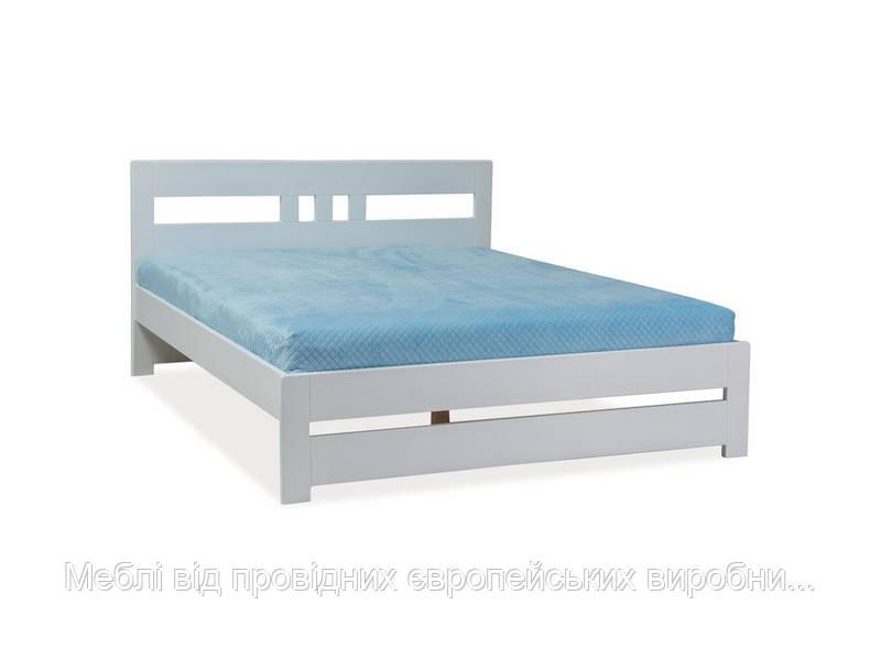 Кровать Alma 90 Signal 90*200