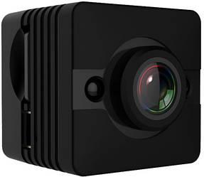 Экшен камера мини видеорегистратор SQ12