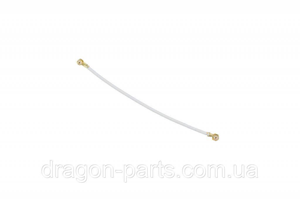Антенна коаксиальный кабель 50 мм  Samsung G950 Galaxy  S8, оригинал GH39-01903A