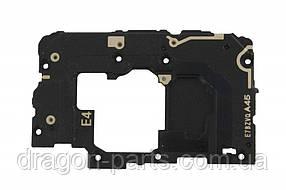 Антена NFC Samsung G955 Galaxy S8+ Plus, оригінал GH42-05926A