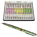 Ручка чернильная (перьевая)  детская, фото 3